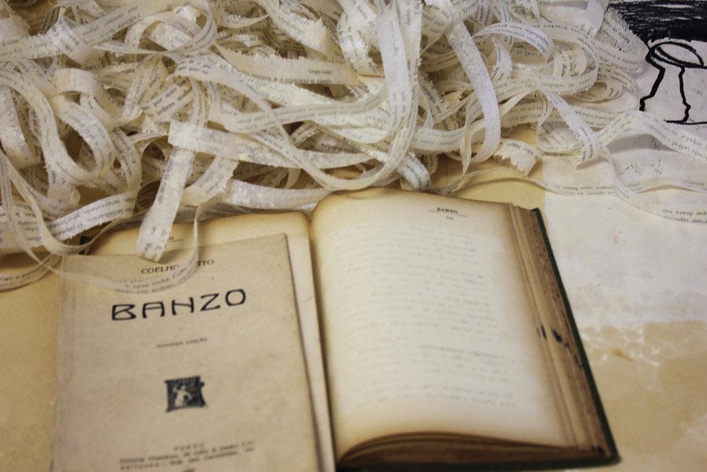 banzo03